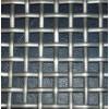 兆隆筛网供应聚氨酯矿筛网、锰钢矿筛网等各种材质的矿筛网