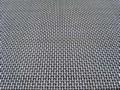 优质锰钢筛网 (2)