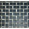 不锈钢编制筛网