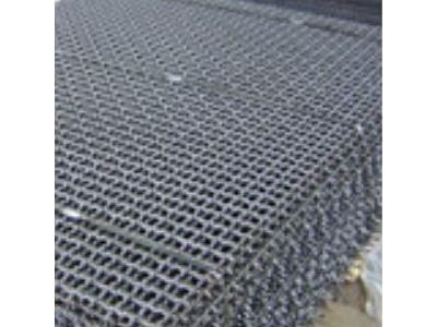 65锰钢矿筛网